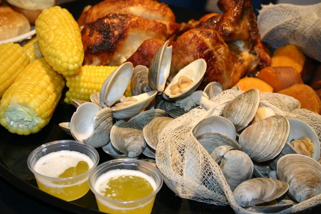 Martins Deli - restaurant  | Photo 10 of 10 | Address: 34985 Detroit Rd, Avon, OH 44011, USA | Phone: (440) 937-4422