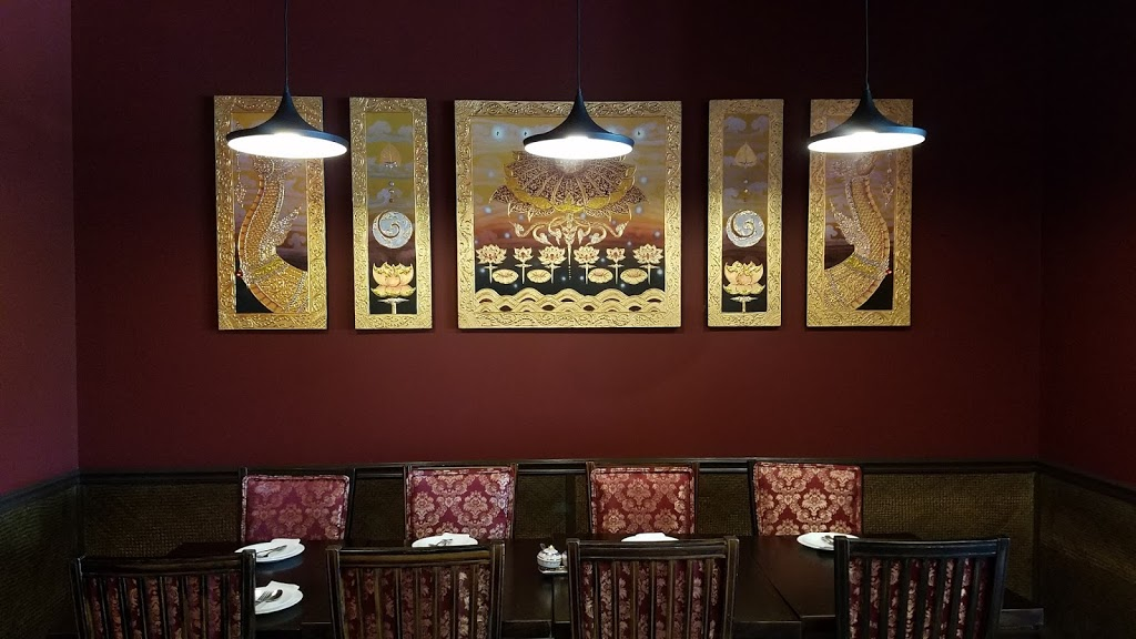 avor Thai - restaurant  | Photo 1 of 10 | Address: 900 Commonwealth Dr, Cranberry Twp, PA 16066, USA | Phone: (724) 591-5344