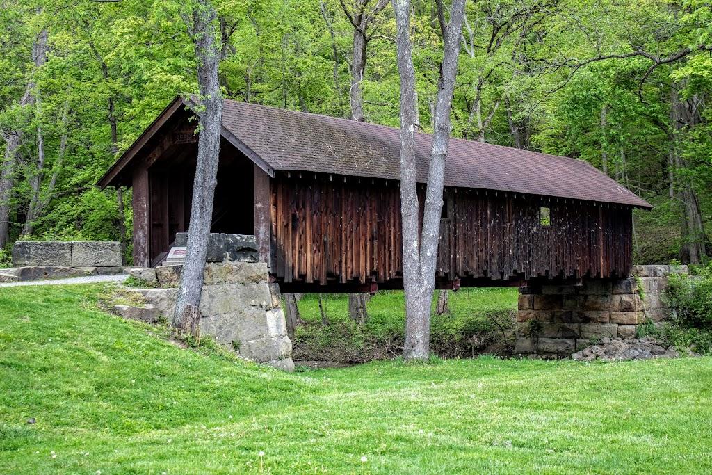 Brush Creek Park - park  | Photo 1 of 10 | Address: PA-588, Beaver Falls, PA 15010, USA | Phone: (724) 770-2060