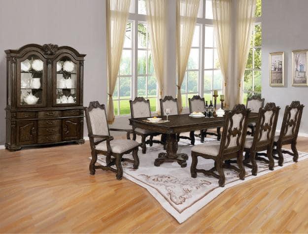 Home Furniture - Cordova - furniture store  | Photo 9 of 10 | Address: 1890 N Germantown Pkwy #102, Cordova, TN 38016, USA | Phone: (901) 878-7020
