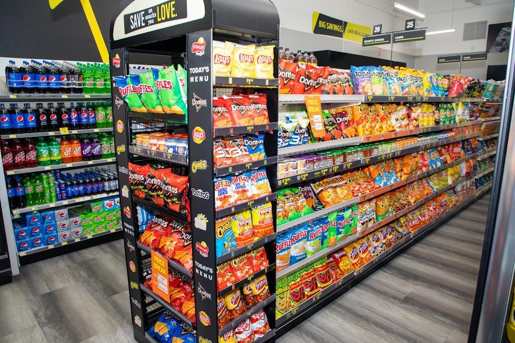 Dollar General - convenience store  | Photo 5 of 10 | Address: 2137 Seneca St, Buffalo, NY 14210, USA | Phone: (716) 936-7731