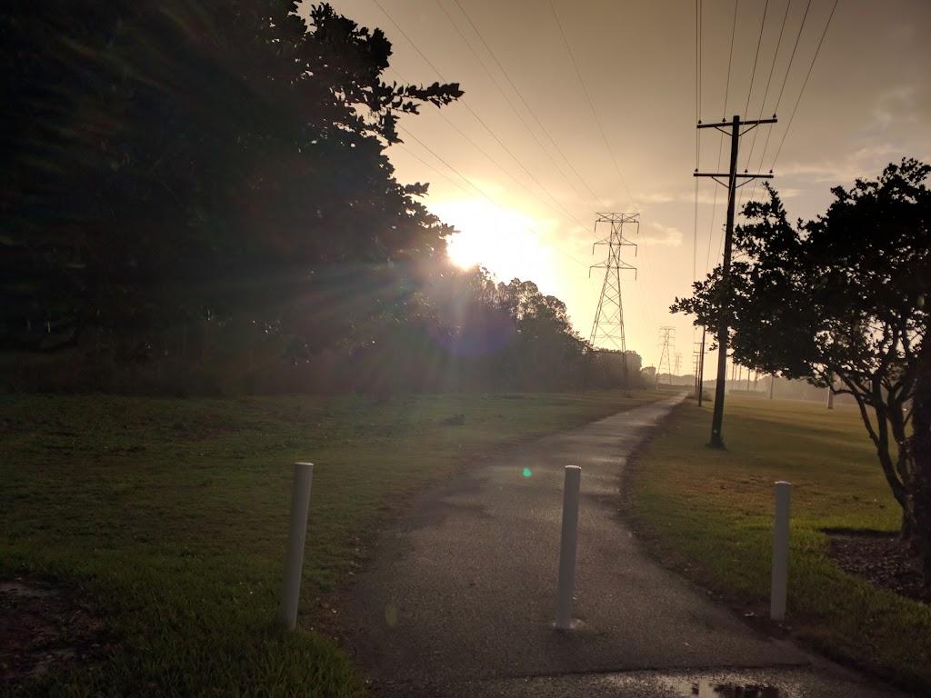 Compton Park - park    Photo 6 of 10   Address: 16101 Compton Dr, Tampa, FL 33647, USA   Phone: (813) 972-0897