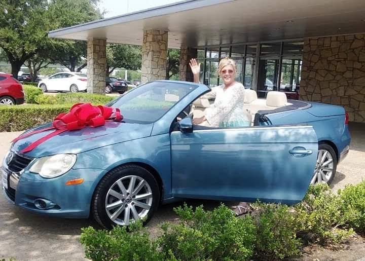 Freeman Hyundai Mazda Service - car repair  | Photo 3 of 9 | Address: 1800 E Airport Fwy, Irving, TX 75062, USA | Phone: (972) 438-4801