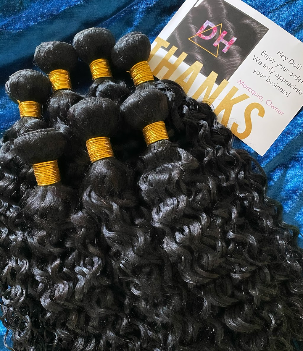 Dollhouse Hair & Beauty co. - hair care    Photo 2 of 10   Address: 1655 Mansell Rd #242, Alpharetta, GA 30009, USA   Phone: (470) 502-9597