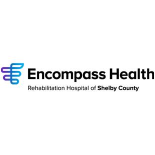 Encompass Health Rehabilitation Hospital of Shelby County - hospital    Photo 5 of 5   Address: Lane, 900 Oak Mountain Trail, Pelham, AL 35124, USA   Phone: (205) 216-7600