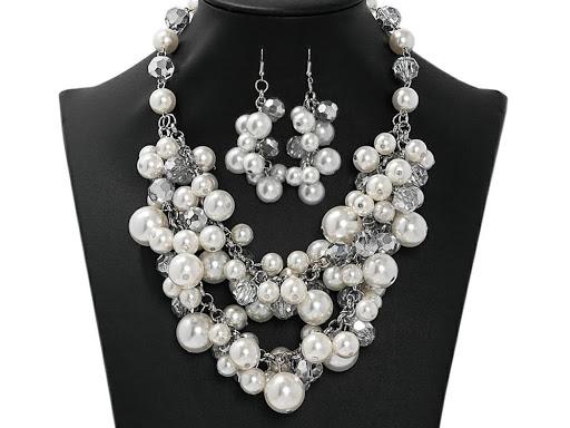 SuperCute Bling360 - jewelry store  | Photo 2 of 10 | Address: 4241 E, Outer Dr E, Detroit, MI 48234, USA | Phone: (248) 579-9939