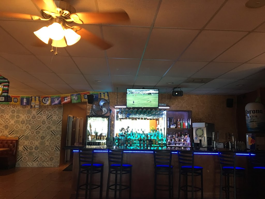 El Parian Mexican Restaurant - restaurant    Photo 1 of 10   Address: 4848 Virginia Beach Blvd #16, Virginia Beach, VA 23462, USA   Phone: (757) 499-0310