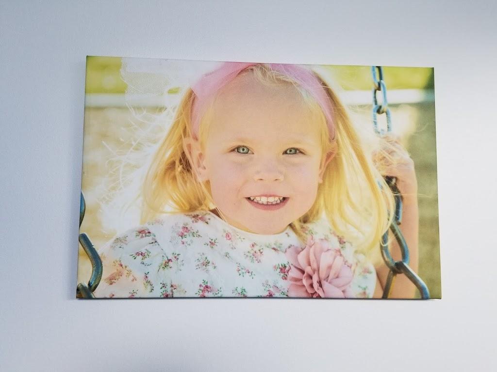 Grace Childrens Dentistry - dentist    Photo 5 of 9   Address: 6400 Holly Ave NE m, Albuquerque, NM 87113, USA   Phone: (505) 295-1942