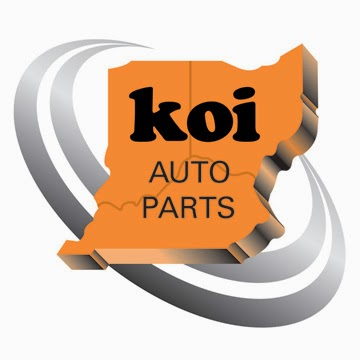 KOI Auto Parts (Fisher Auto Parts) - car repair    Photo 2 of 3   Address: 11933 Taylor Mill Rd, Independence, KY 41051, USA   Phone: (859) 356-1500