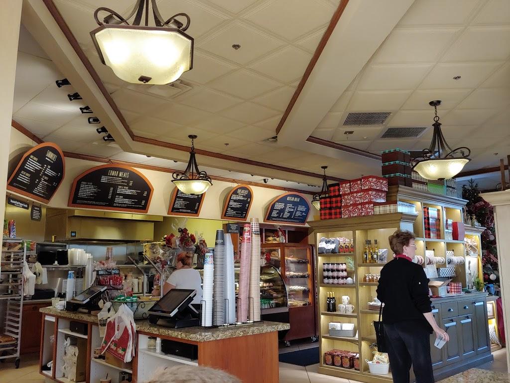 Kneaders Bakery & Cafe - bakery    Photo 6 of 10   Address: 4126 E Indian School Rd, Phoenix, AZ 85018, USA   Phone: (602) 296-0576