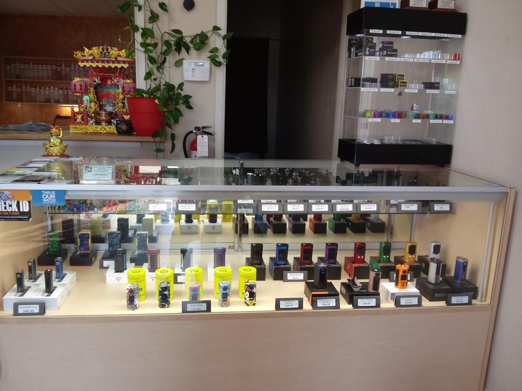 Vapor Sensations And E Cigs - store  | Photo 6 of 10 | Address: 959 Winscott Rd, Benbrook, TX 76126, USA | Phone: (682) 312-5122