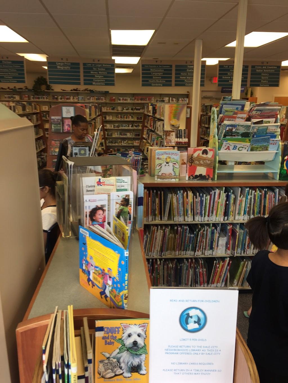Dale City Library - library  | Photo 4 of 10 | Address: 4249 Dale Blvd, Dale City, VA 22193, USA | Phone: (703) 792-5670