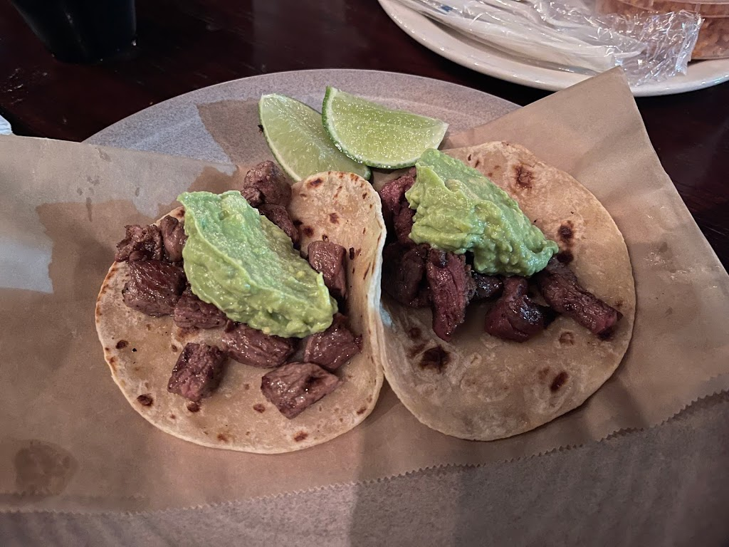 Sonoritas Prime Tacos - restaurant  | Photo 4 of 10 | Address: 2004 Sawtelle Blvd, Los Angeles, CA 90025, USA | Phone: (310) 444-9100
