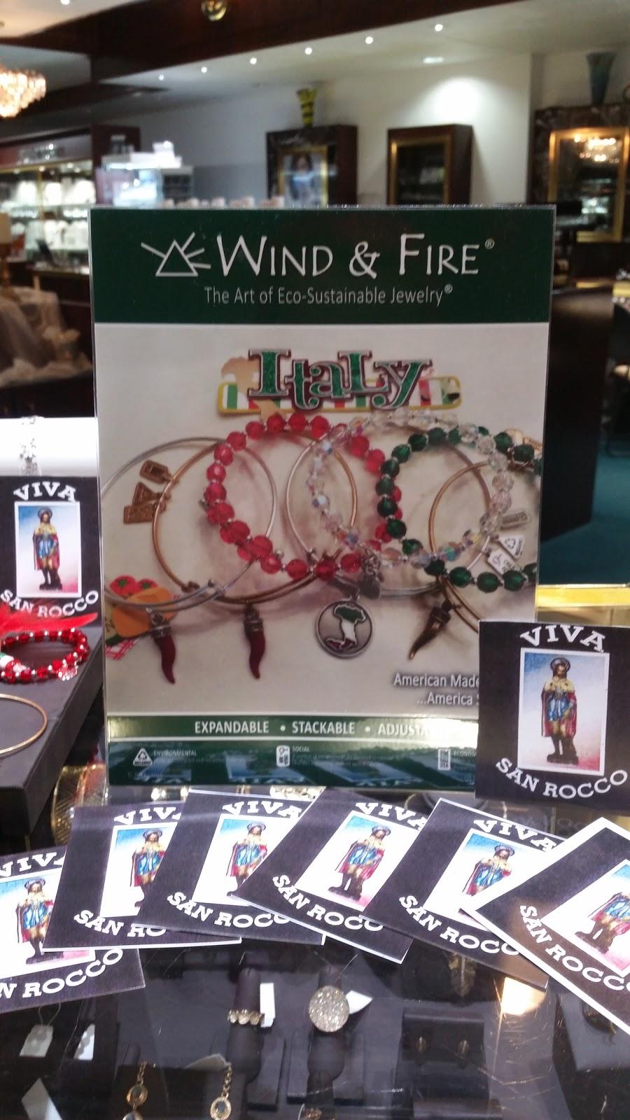 Mitchells Jewelers - jewelry store    Photo 3 of 6   Address: 2454 Mill St, Aliquippa, PA 15001, USA   Phone: (724) 375-8559