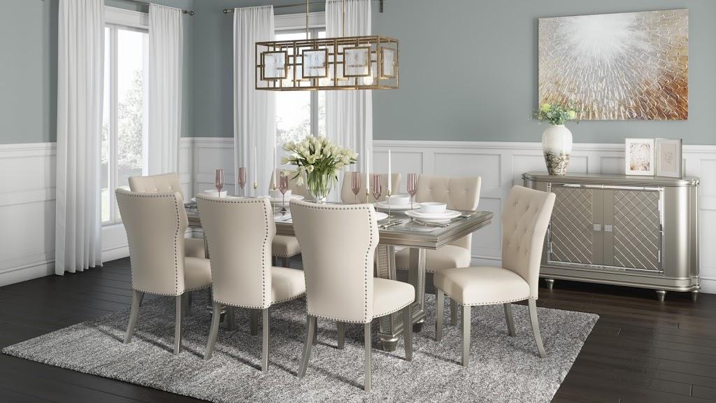 Diamond Furniture - furniture store    Photo 9 of 10   Address: 9096 Parkway E, Birmingham, AL 35206, USA   Phone: (205) 703-8411