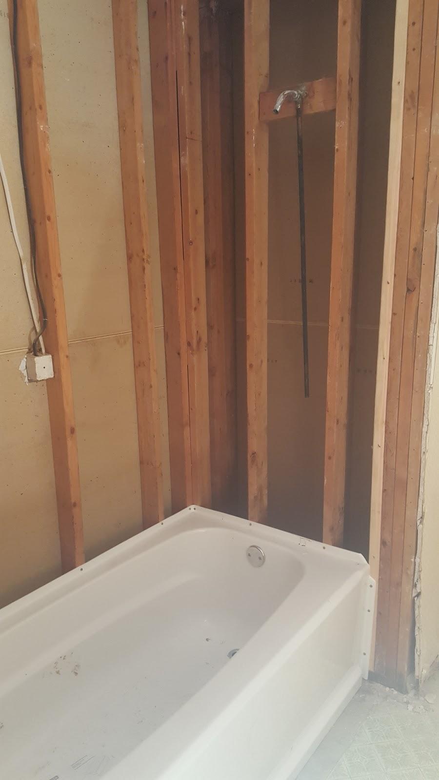 Dons Plumbing Repair And Drain Cleaning - plumber    Photo 5 of 10   Address: 1872 Saville Garden Ct, Virginia Beach, VA 23453, USA   Phone: (757) 309-0001