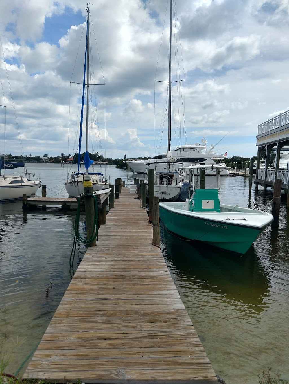 Spice Sailing Charters - travel agency    Photo 2 of 10   Address: 840 S Bay Blvd, Anna Maria, FL 34216, USA   Phone: (941) 704-0773