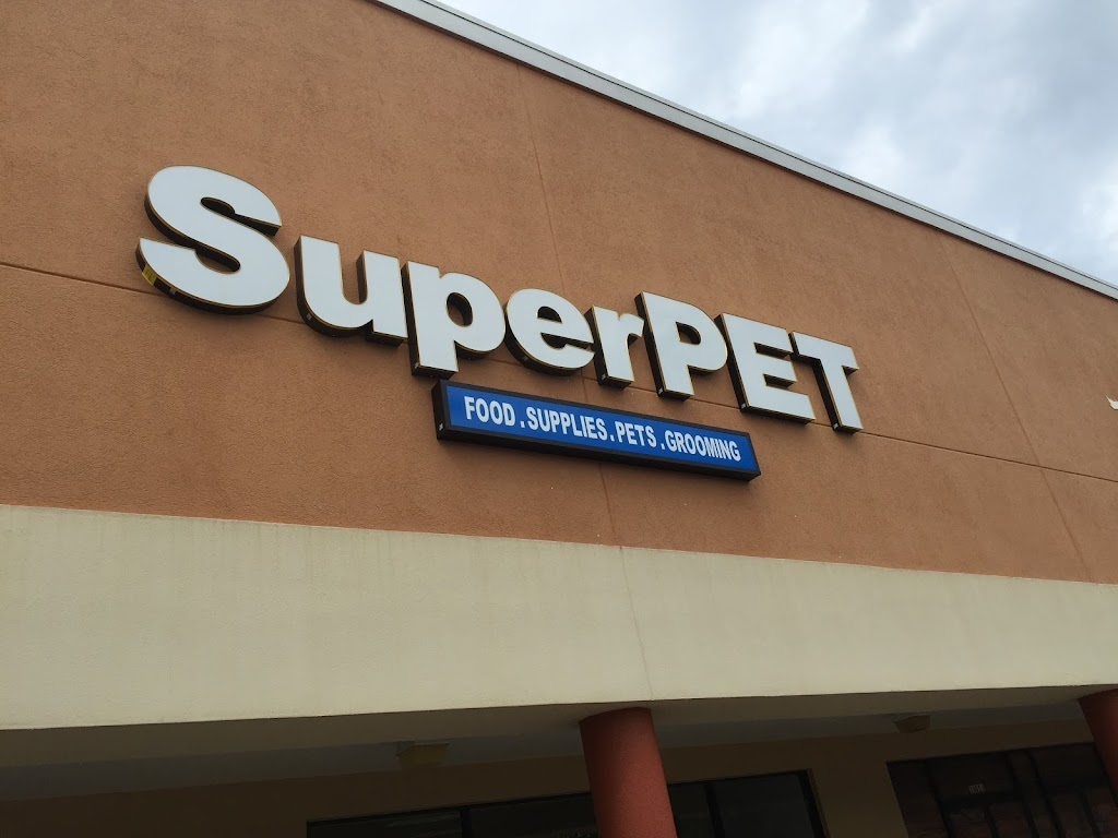 Pet Supplies Plus Town n Country - pet store  | Photo 7 of 10 | Address: 10055 W Hillsborough Ave, Tampa, FL 33615, USA | Phone: (813) 882-4494