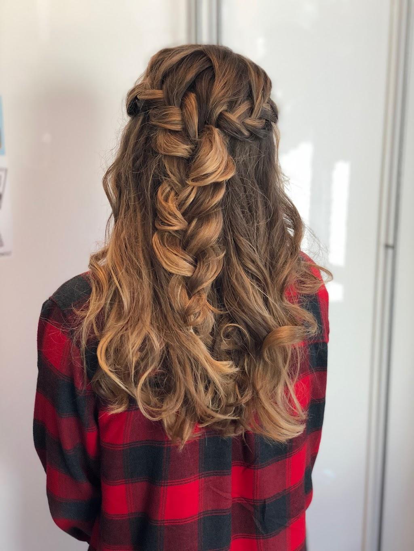 Michelle Wall Hair Designs @ City Salon - hair care  | Photo 5 of 10 | Address: 2109 Summer Lee Dr , Ste 103, Room#401, Rockwall, TX 75032, USA | Phone: (214) 673-1476