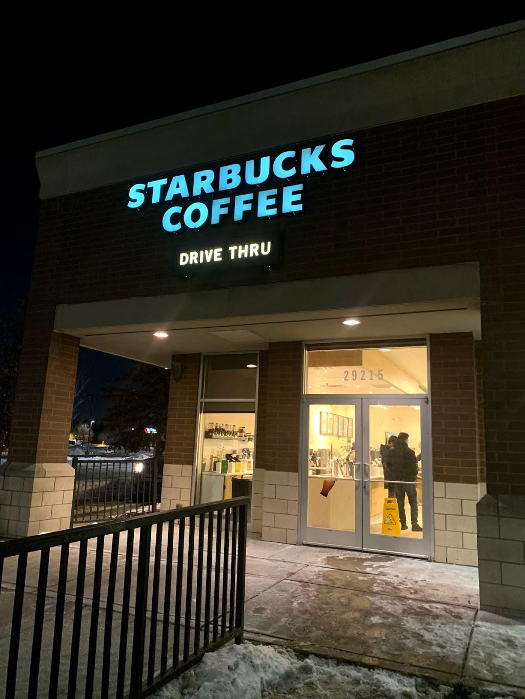 Starbucks - cafe    Photo 5 of 10   Address: 29215 Mound Rd, Warren, MI 48092, USA   Phone: (586) 582-9085
