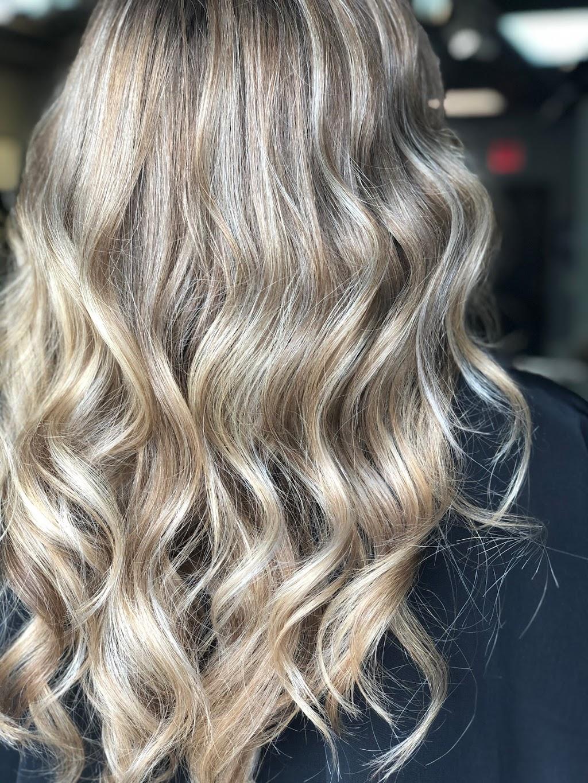 Capricci by Carlos borboy - hair care  | Photo 5 of 10 | Address: 518 Chestnut St, Union, NJ 07083, USA | Phone: (908) 557-5908