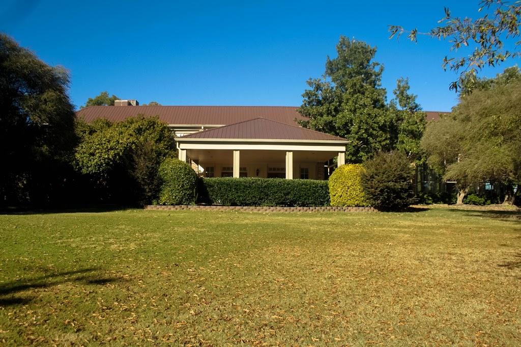 New Olivet Worship Center - church  | Photo 1 of 1 | Address: 10000 Woodland Hills Dr, Cordova, TN 38018, USA | Phone: (901) 454-7777