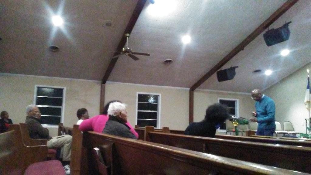 New Jerusalem Praise & Worship - church  | Photo 7 of 10 | Address: 4152 Midway Rd, Douglasville, GA 30134, USA | Phone: (678) 540-4420