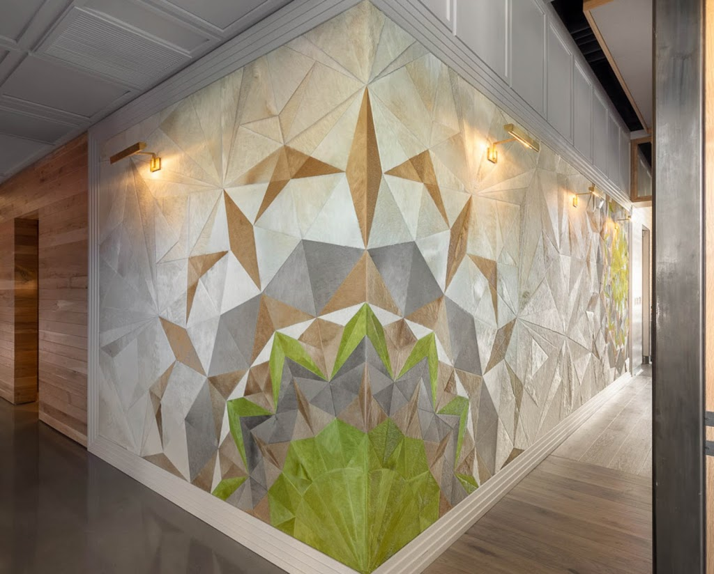 Kyle Bunting - store    Photo 6 of 10   Address: 1340 Airport Commerce Dr #325, Austin, TX 78741, USA   Phone: (512) 264-1148