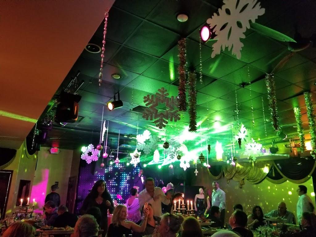Kabaret Restaurant - restaurant  | Photo 3 of 10 | Address: 100 Summerhill Rd, Spotswood, NJ 08884, USA | Phone: (732) 723-0200