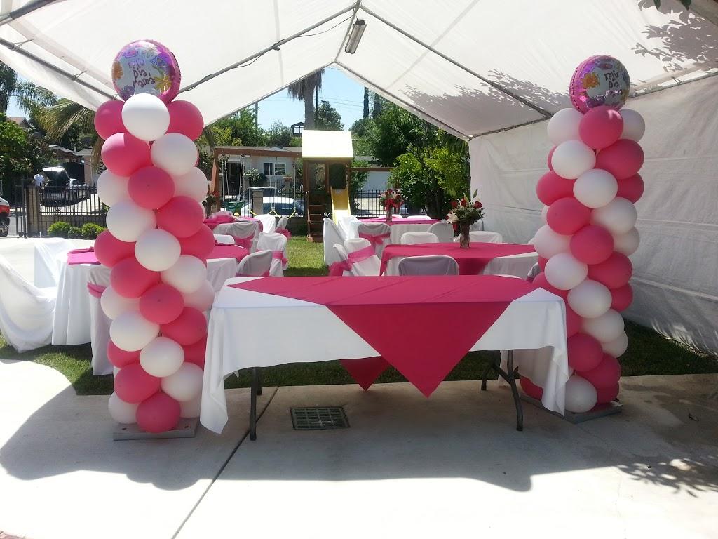 Las Tres Princesas - home goods store  | Photo 4 of 10 | Address: 1312 W Francisquito Ave, West Covina, CA 91790, USA | Phone: (626) 918-1116