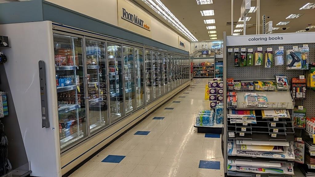 Walgreens - convenience store  | Photo 6 of 10 | Address: 231 E Prospect St, South River, NJ 08882, USA | Phone: (732) 254-7777
