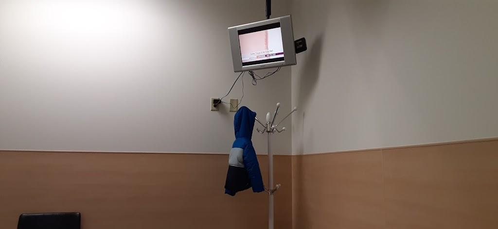 Integrity Medicolegal Ent - doctor    Photo 1 of 1   Address: 4800 Olson Memorial Hwy, Minneapolis, MN 55422, USA   Phone: (763) 398-5300