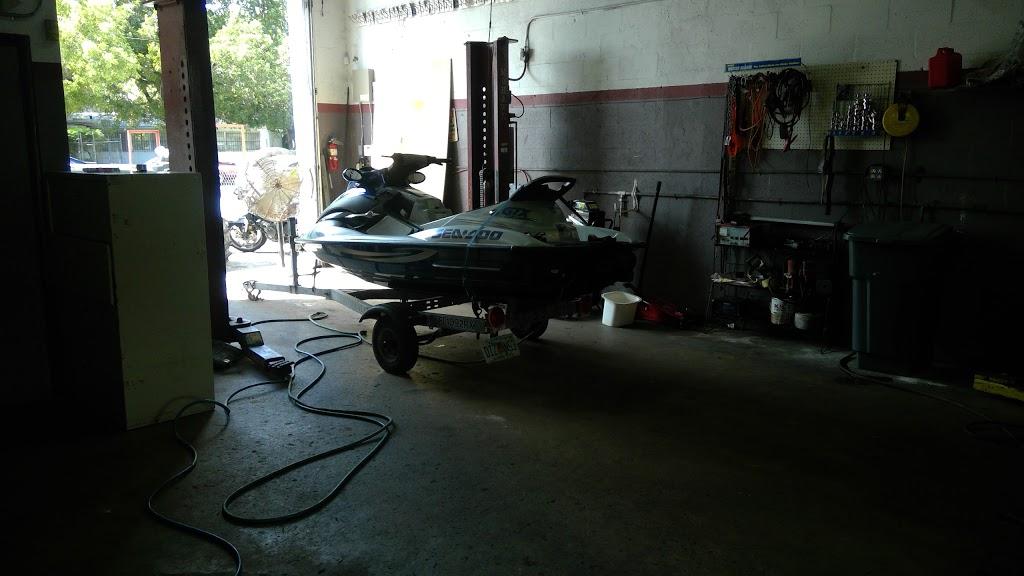 XtremePowersports-Miami - car repair  | Photo 3 of 5 | Address: 5764 Commerce Ln, Miami, FL 33143, USA | Phone: (786) 773-2228