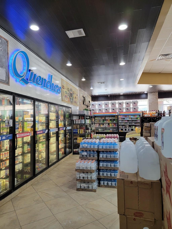 Shell - gas station    Photo 1 of 4   Address: 14401 Farm to Market Rd 1826, Austin, TX 78737, USA   Phone: (512) 288-0882