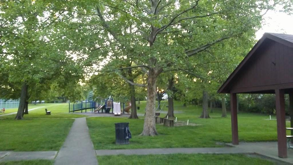 Degenhart Park - school  | Photo 2 of 3 | Address: 355 Lesleh Ave, Groveport, OH 43125, USA | Phone: (614) 836-1000