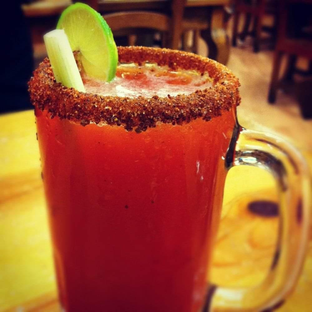 El Parian Mexican Restaurant - restaurant    Photo 2 of 10   Address: 4848 Virginia Beach Blvd #16, Virginia Beach, VA 23462, USA   Phone: (757) 499-0310