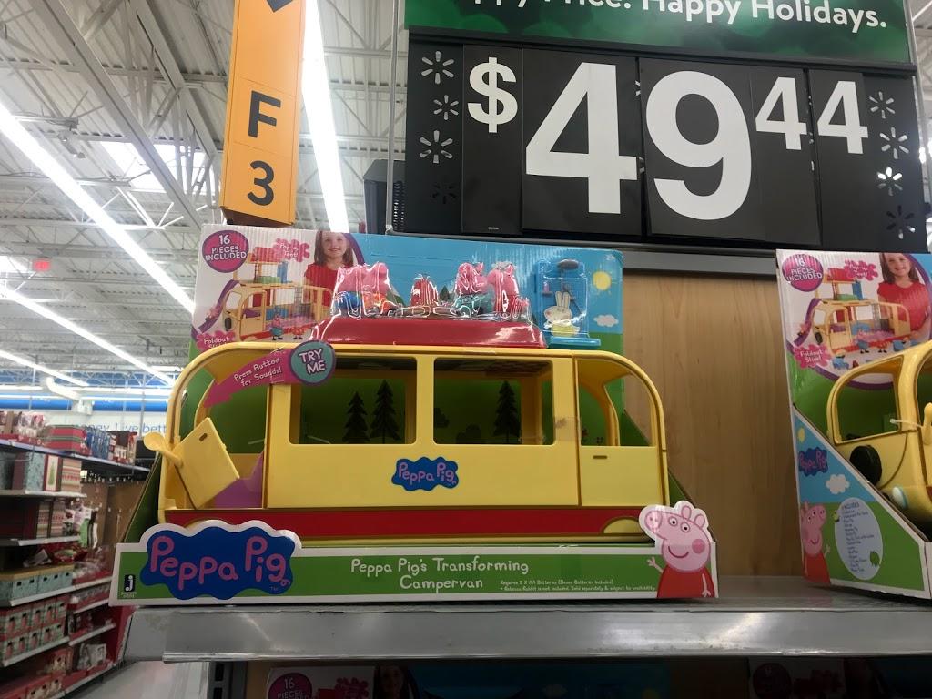 Walmart Pharmacy - pharmacy  | Photo 6 of 10 | Address: 8101 Old Carriage Ct, Shakopee, MN 55379, USA | Phone: (952) 445-8058