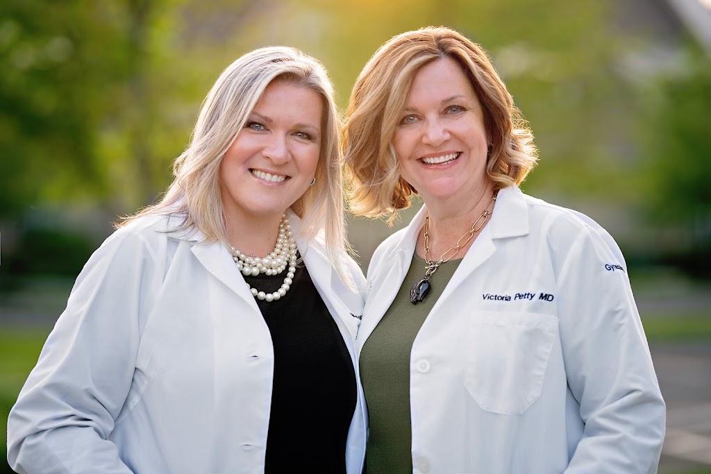 Bucks County Women's Wellness - doctor    Photo 1 of 2   Address: 2325 Heritage Center Dr #605, Furlong, PA 18925, USA   Phone: (215) 874-4200