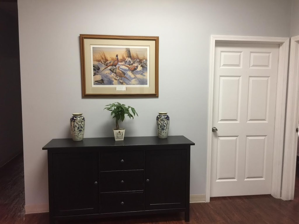 BP Therapeutic Massage - spa  | Photo 4 of 8 | Address: 7318 Lakeland Ave N, Brooklyn Park, MN 55428, USA | Phone: (612) 458-6923