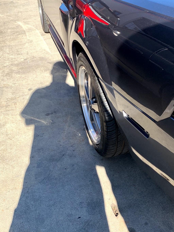 Speedworx Automotive - car repair  | Photo 2 of 7 | Address: 1448-1450 Ranger Dr, Covina, CA 91722, USA | Phone: (626) 434-6860