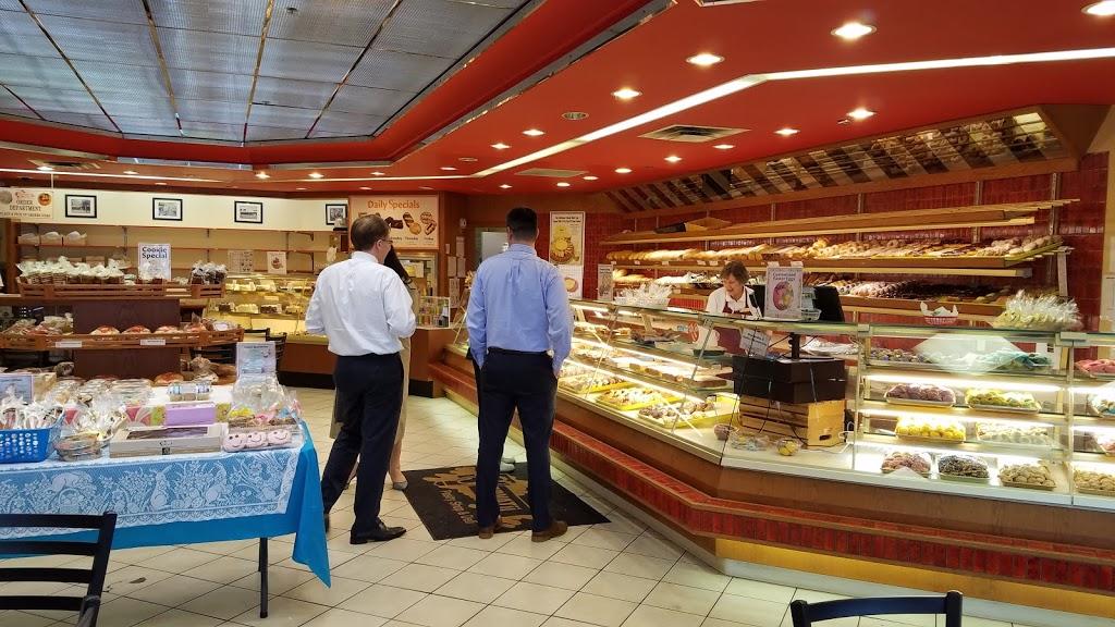 Servatii Pastry Shop Blue Ash - bakery    Photo 4 of 10   Address: 9525 Kenwood Rd, Cincinnati, OH 45242, USA   Phone: (513) 791-3013