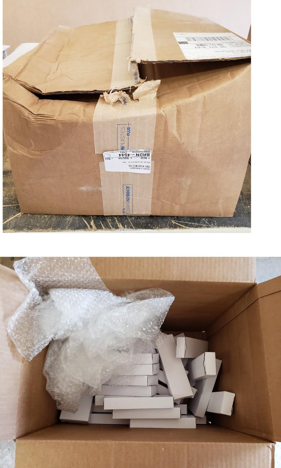 Johnson Plastics Plus - Headquarters - store    Photo 1 of 2   Address: 12450 Oliver Ave South, Suite 100, Burnsville, MN 55337, USA   Phone: (800) 869-7800