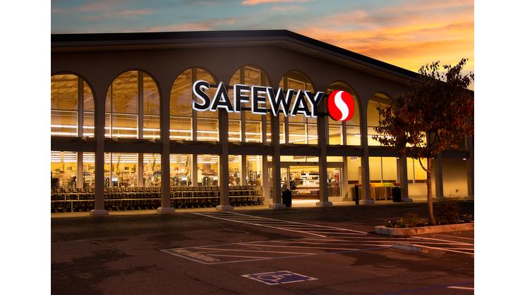 Safeway Pharmacy - pharmacy    Photo 1 of 3   Address: 3275 W Colorado Ave, Colorado Springs, CO 80904, USA   Phone: (719) 473-6446