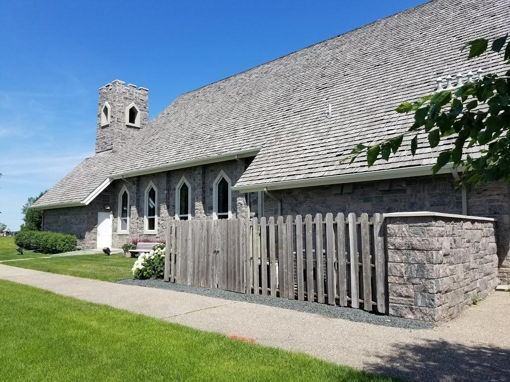 Tiowakan Smsc Spiritual Center - church  | Photo 9 of 10 | Address: 14625 Prairiegrass Dr NW, Prior Lake, MN 55372, USA | Phone: (952) 233-2255
