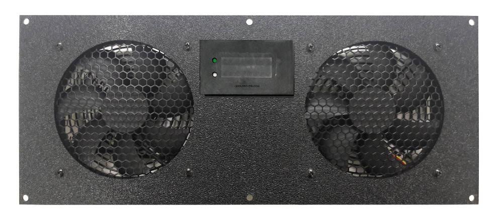 CoolPC Inc DBA Coolerguys.com - storage  | Photo 9 of 10 | Address: 11630 Slater Ave NE Suite #6, Kirkland, WA 98034, USA | Phone: (425) 821-6400