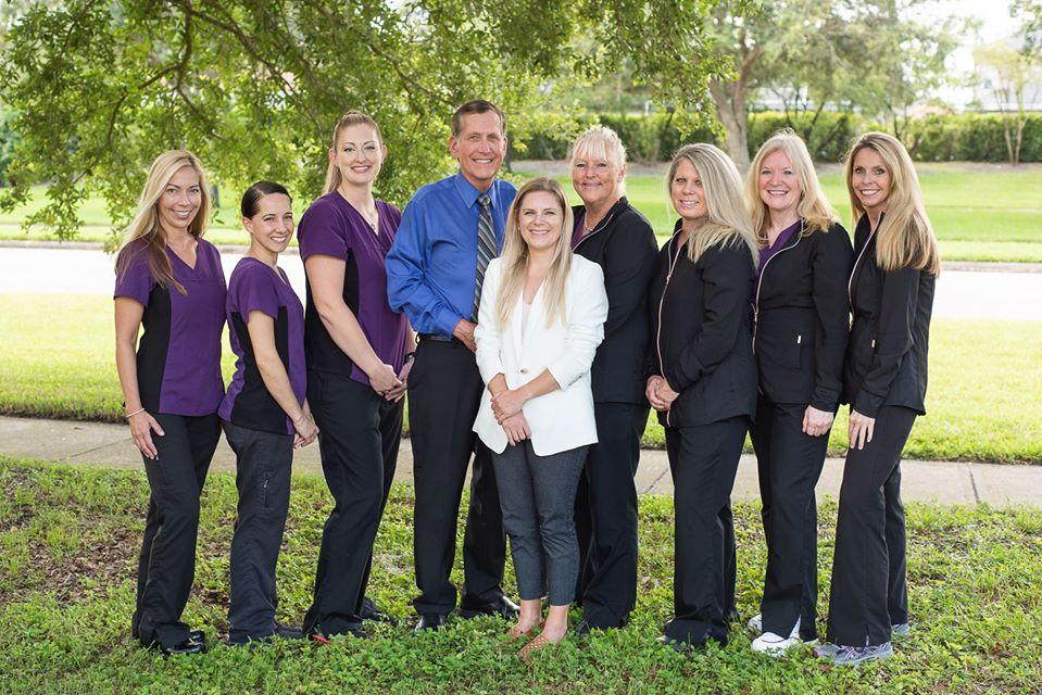 Center for Dental Excellence East Lake - dentist    Photo 2 of 10   Address: 3033 Ridgeline Blvd suite a, Tarpon Springs, FL 34688, USA   Phone: (727) 295-3746