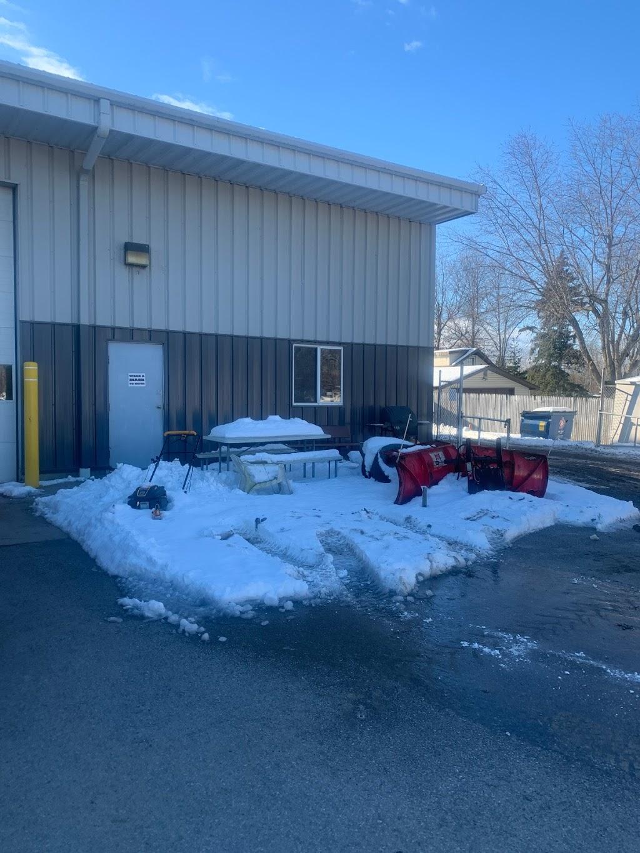 Tonys Roadside Services - car repair    Photo 3 of 3   Address: 721 Bullis Rd, Elma, NY 14059, USA   Phone: (716) 675-0070