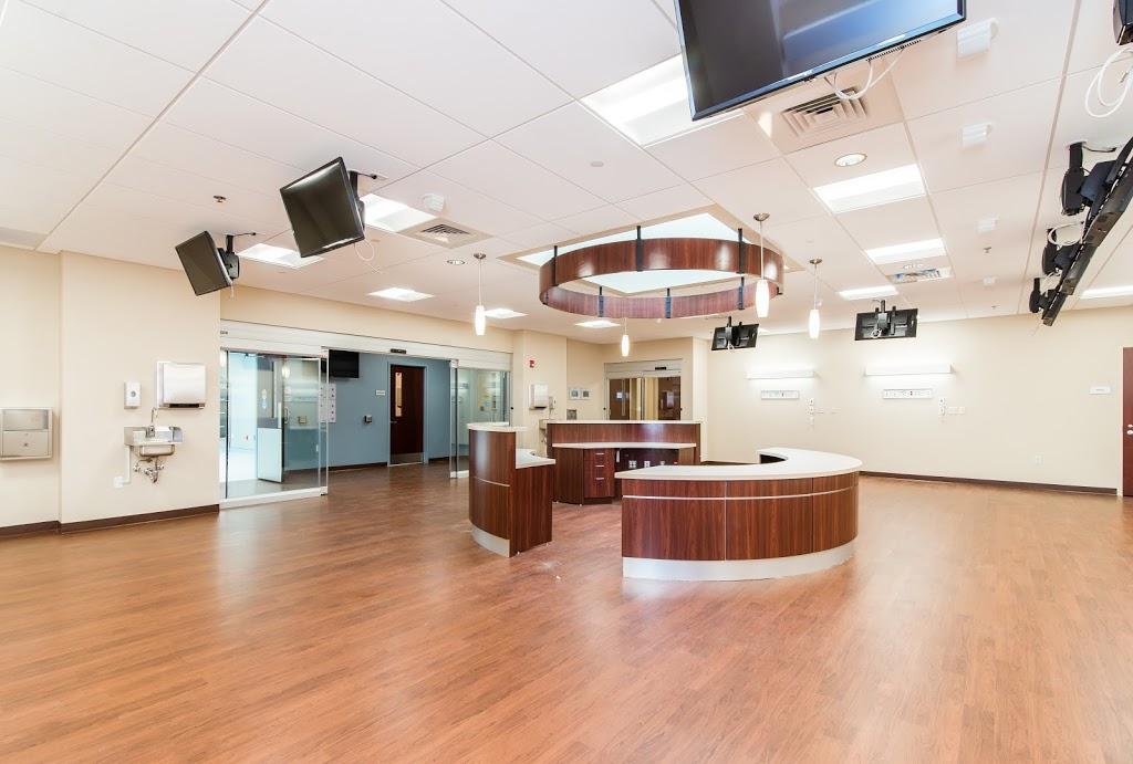 Minimally Invasive Vascular Center - doctor  | Photo 7 of 10 | Address: 9201 Cherry Ln, Laurel, MD 20708, USA | Phone: (855) 803-6482