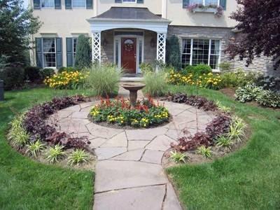 Grabber & Sons Landscaping and Nursery, Inc. - florist    Photo 5 of 10   Address: 3242 Harlem Rd, Cheektowaga, NY 14225, USA   Phone: (716) 633-1920