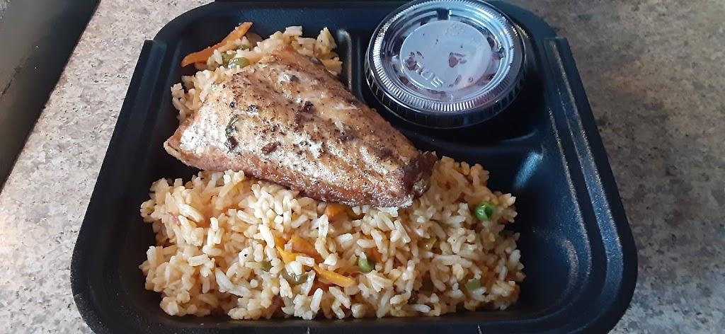 chefgus - restaurant  | Photo 2 of 8 | Address: 6308 McKinley St, Hollywood, FL 33024, USA | Phone: (754) 246-8874